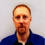 Andre Berner, PhD