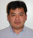 Kyung Jung, MS