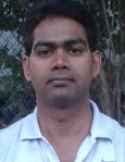 Subhash Prajapati, PhD